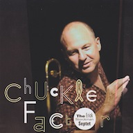 Chuckle Factor CD