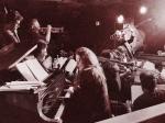 Diane Moser Composers Big Band